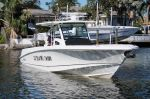 Boston Whaler 370 Outrageimage