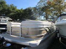 2012 Godfrey Aqua Patio 240SL