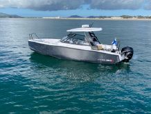 2021 Xo Boats DSCVR