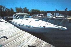 2001 Tiara Yachts 3100 Open