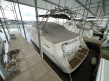 1994 Cruisers Yachts 3675 Esprit