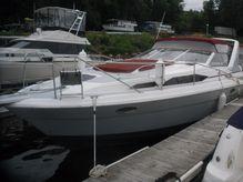 1989 Bayliner Avanti 3485