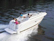 2005 Sea Ray 245 Weekender