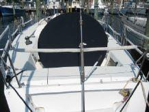 2003 J Boats J/109