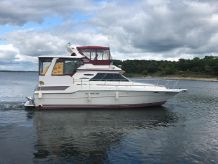 1988 Sea Ray 415 Aft Cabin