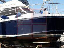 2007 Cayman Yachts Caymanyacht CAYMAN 30 FLY