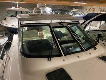 2007 Tiara Yachts 32