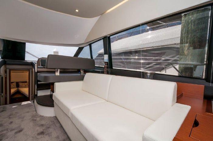 2015 Prestige Purchase BoatsalesListing