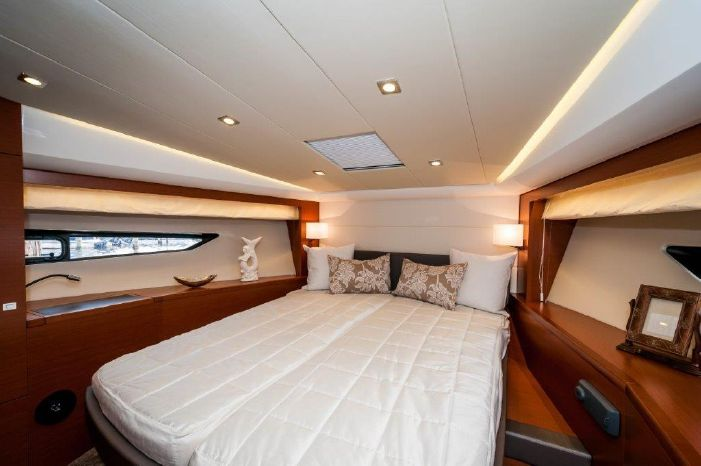 2015 Prestige For Sale Rhode Island