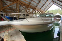 2004 Tiara Yachts 360 Express