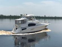 2006 Silverton Motor Yacht
