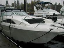 1995 Bayliner 3255 Avanti