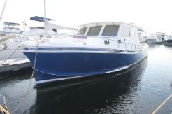 2004 Donelle 35 Express