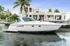 2005 Tiara Yachts 3500