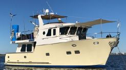 2008 Northwest Pilothouse