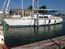 2005 Catalina Catalina Morgan 440 DS