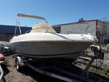 2009 Beneteau Flyer 550 Open