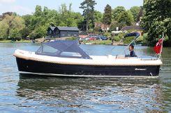 2020 Interboat 6.5