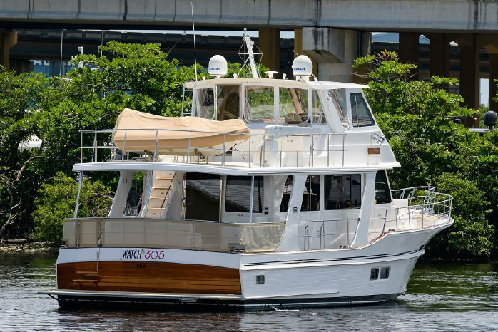 2014 Grand Banks For Sale Buy