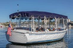 2021 Duffy Snug Harbor