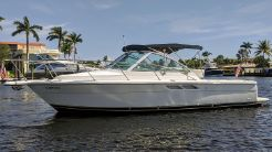 1999 Tiara Yachts 2900 Coronet