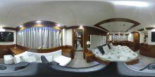 360 image 19