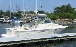 1996 Tiara Yachts 2900 Open - Montauk Edition