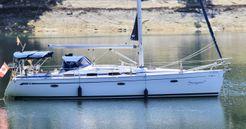 2009 Bavaria 43 Cruiser