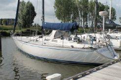 1988 Baltic 42 DP