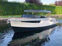 2020 Alfastreet Marine 28