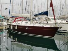 1996 Custom Actual Yachts Plan Vaton