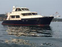 2005 Marlow 57E
