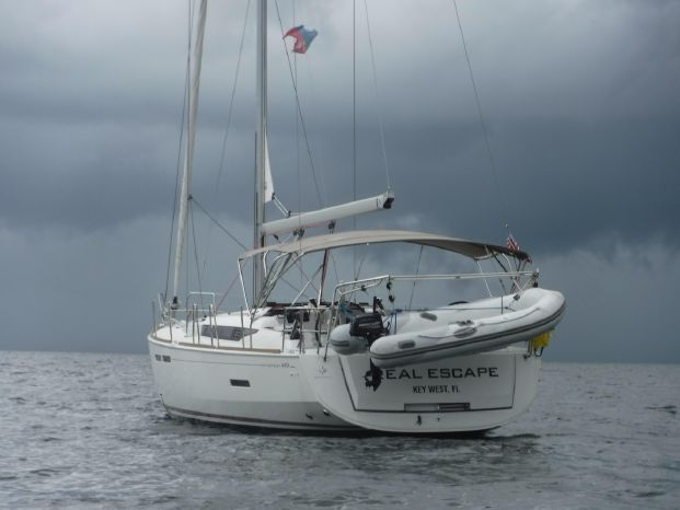 2016 Jeanneau For Sale Rhode Island