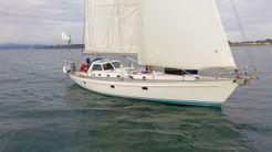 2000 Van De Stadt Samoa 49