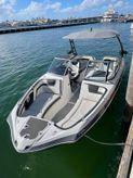 2015 Yamaha Boats SX240 HO