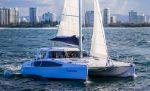 Seawind 1260 Owners Versionimage
