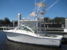 2005 Albemarle 310