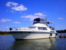 1988 Silverton Aft Cabin Motor Yacht
