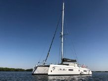 2016 Outremer 51