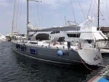 2005 Baltic 66
