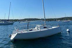 2004 B-Yachts Blusail 24