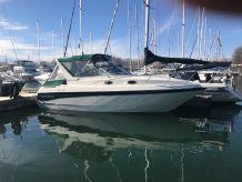 1997 Monterey 296 Cruiser