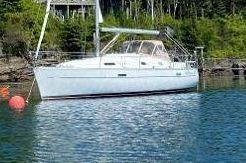 2005 Beneteau 331