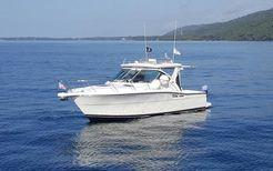 2005 Tiara Yachts Open