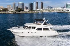 2006 Navigator 5100