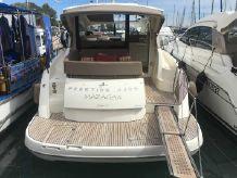 2012 Prestige 440 S