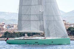 2015 Yyachts Y8