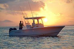 2021 Sea Hunt Gamefish 25