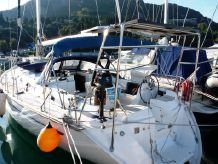 2002 Bavaria 50 / VAT PAID