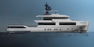 2019 Marine Projects NedXplor38